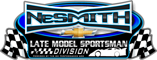 NeSmith Late Model Sportsman Series