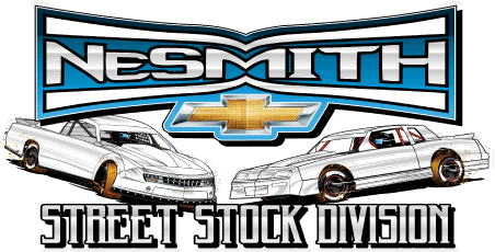 NeSmith Performance Parts Street Stock Division