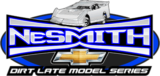 NeSmith Racing Touring Series